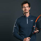 Cover Story | Andy Murray: vincere è crederci