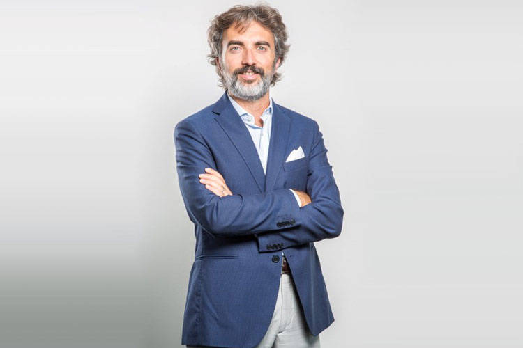 Image Result For Chief Digital Officer Richemont