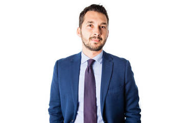 Antonio Fuoco entra JLL Italia come Head Living Capital Markets