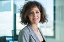 Barbara Iacono nuovo Chief Financial Officer di Fire