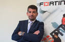 Cesare Radaelli è il nuovo Channel Manager di Fortinet