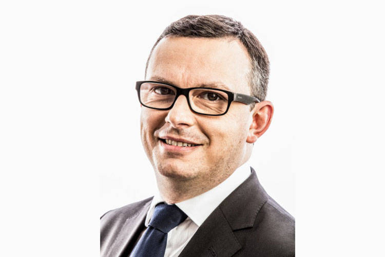 Cnp Partners Italia: Gilles Ferreol nuovo Country Manager