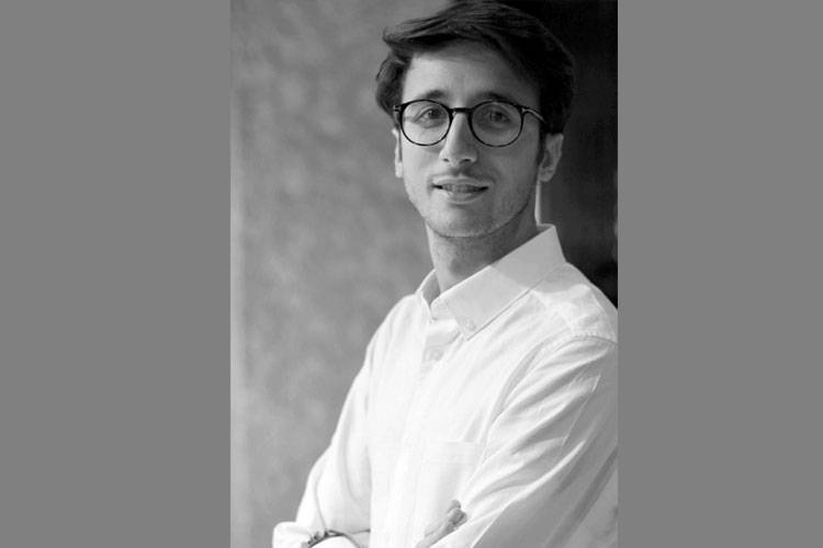 A Francesco Girone Marketing e Comunicazione di Lyst