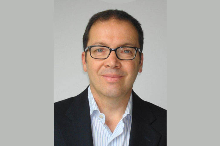 Marco Szemere entra in Indosuez Wealth Management Italia