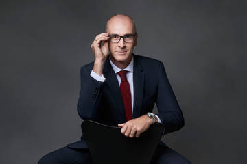 Lvmh Profumi e Cosmetici: Gianluca Toniolo nominato Country General Manager