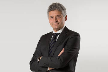 Mauro Marelli National Sales Director Carlsberg Italia