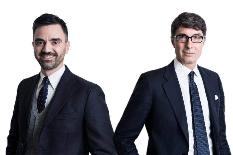 Nuove nomine in Grant Thornton Financial Advisory Services