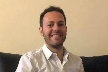 Paolo Vecera Business Marketing Manager TP Vision Italia