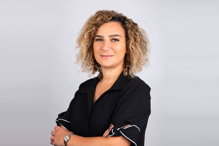 Publicis Groupe Italia: Maya Alkury nuova Chief Talent Officer