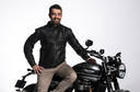 Triumph Motorcycles Italia: marketing e ufficio stampa a Marazzini