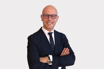 Unieuro: Chief Commercial Officer Gabriele Gennai