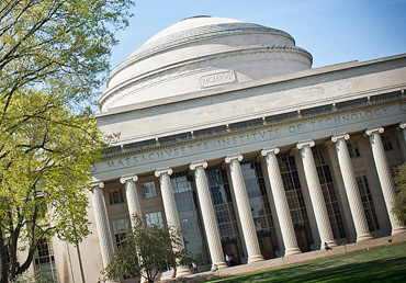 Massachusetts Institute of Thechnology