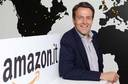 Amazon Italia apre ai rivenditori con il Marketplace