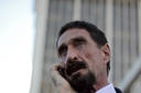 Arrestato 'mr. antivirus', John McAfee