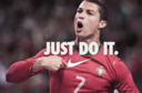Licenziare per crescere: Just do It