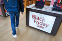 Black Friday 2017: da Amazon a Zalando, dove trovare prezzi convenienti