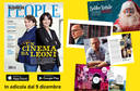 Il cinema secondo Leone Film Group – Business People dicembre in edicola