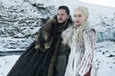 Games of Thrones: record di ascolti su Sky