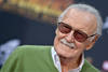 Stan Lee morto Spider Man supereroi Marvel