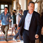 Cinema | Inferno al cinema: il trailer italiano