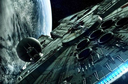 Video – Star Wars VII, online il nuovo trailer italiano!