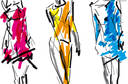 Sfilate in libreria