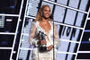 Mtv Video Music Awards, trionfo Beyoncé